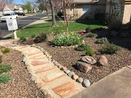 drought tolerant landscaping ideas material u2014 home ideas