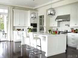 pictures of kitchen lighting ideas kitchen lighting fixture ideas pendant lights excellent kitchen