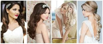 temporary hair extensions for wedding bridal hairstyles with extensions trend hairstyle and haircut ideas