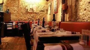 la cuisine lyon la cuisine in lyon restaurant reviews menu and prices thefork