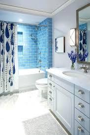 blue bathroom decorating ideas blue bathroom decor country blue bathroom decor toilet in light
