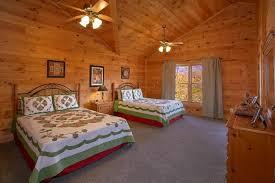 Gatlinburg Cabins 10 Bedrooms Gatlinburg Views Luxury Cabin Sleeps 12 Cabins Usa