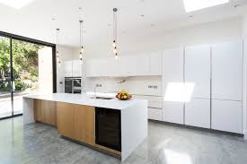 Bespoke Kitchen Design London St Mary U0027s Crescent Isleworth Grand Design London