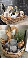 best 25 kitchen organization ideas on pinterest kitchen