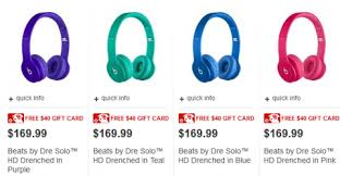 target virtual reality glasses black friday deal beats by dre solo headphones 169 99 free 40 target gift card