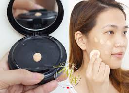 estee lauder double wear light review blog askmewhats top beauty blogger philippines skincare makeup review
