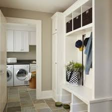 laundry room lighting options 30 all time favorite laundry room ideas remodeling pictures houzz