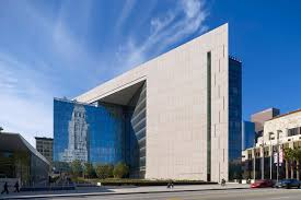 Modern Business Building Design Modern Architectural Buildings With Architecture Buildings Design