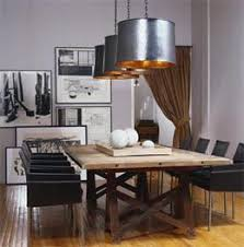 74 best design style industrial chic images on pinterest at