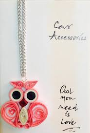 car accessories online gifting