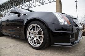 cadillac cts v recaro sedan ls1tech camaro and firebird forum
