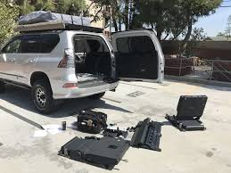 lexus parts georgia parting out lexus gx460 oem parts for sale culver city