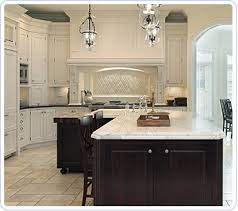 Bathroom Cabinets Raleigh Nc by Kitchen Cabinets In Raleigh Nc Free Estimates Available