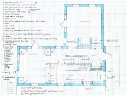 northwest house plans northwest house plans beautiful home design improbable fresh north