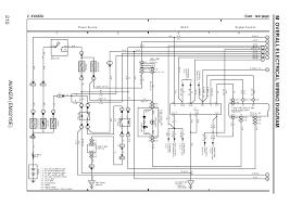 wiring diagram air conditioner avanza wiring free wiring diagrams