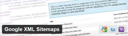 Sitemap How To Create Sitemaps For Wordpress To Help Search Engines Rank