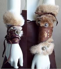 Viking Halloween Costume Ideas Viking Bracers Xavietta Deviantart Costumes Costumes