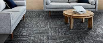 carpet tiles u2013 west elm workspace