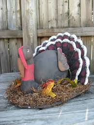 414 best thanksgiving images on primitive patterns