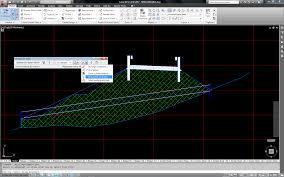 100 home design 3d data virtual home decor design tool