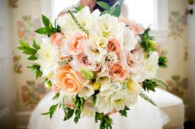 flowers for wedding weddings absolute flowers florist youghal co cork