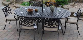 metal patio table and chairs cast iron outdoor table and chairs relaxing life