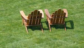 How To Build An Adirondack Chair How To Make Adirondack Furniture For Profit Bizfluent
