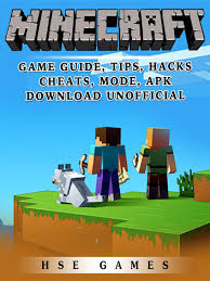 kobo apk minecraft guide tips hacks cheats mode apk