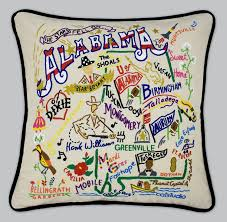 tips ideas catstudio pillows for colorful your lifestyle