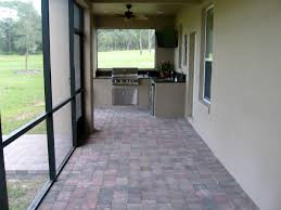 property solutions u2013 general contractor services u2013 screened patios