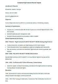 resume format for boeing copy resume format best infographic resume ever we think so meet
