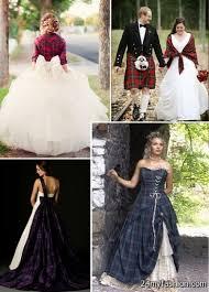 scottish wedding dresses scottish wedding dress wedding dresses wedding ideas and