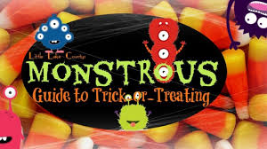 332 Best Spooky Eats Haunted Treats Images On Pinterest by Little Lake County Local Family Fun