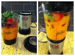 black friday magic bullet 338 best smoothies images on pinterest nutribullet recipes