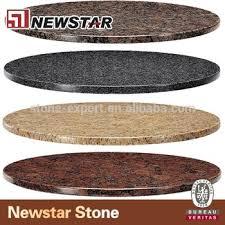 round granite table top quartz table top granite table top buy quartz table top round
