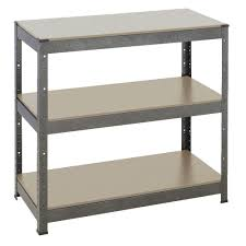 furniture home best storage shelves for you olx u201a japanese