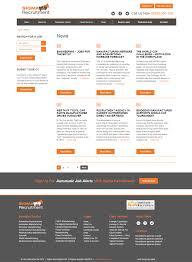 web design home jobs 10 web design blogs you need to follow