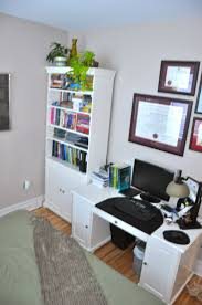Office Guest Bedroom - spare bedroom office ideas photos and video wylielauderhouse com