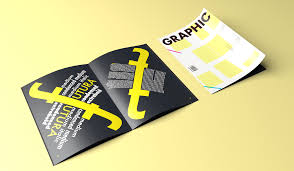 rrrrrai com graphic magazine