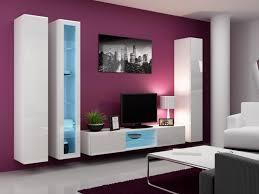 Angebote Schlafzimmer Zurbr Gen Funvit Com Arbeitsplatz Mit Ikea Möbel
