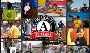 Arkansas travel team images Arkansas americorps home facebook