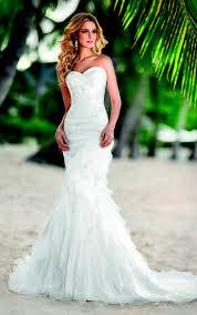 wedding dresses mermaid style dress styles for wedding all dresses