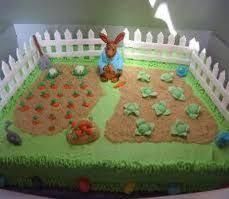 mr mcgregor s garden rabbit rabbit garden cake rabbit party