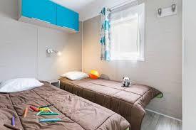 chambre cottage csite hautes pyrenees cottage gavarnie 4 pers 2 ch
