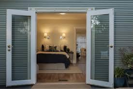 Installing Patio Door Door Installation In Morris County And Northern Nj