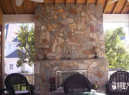 fireplaces custom decks porches patios sunrooms and more
