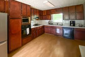 can i paint cabinets without sanding them how to paint cabinets without sanding on summerhill