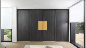 kitchen design brighton schmidt bespoke kitchens bathrooms and storage cabinets made