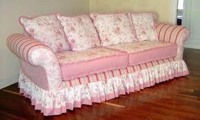 sofa shabby shabby chic sofas honeycuttrodeo info