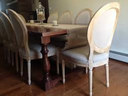 furniture curtis furniture co